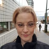 Chelsea from Vancouver   Woman   38 years old   Scorpio