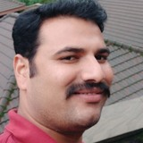 Atul from Akola | Man | 32 years old | Scorpio