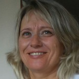 Helen from Toronto | Woman | 50 years old | Scorpio