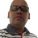 Humberto from Manati | Man | 38 years old | Sagittarius