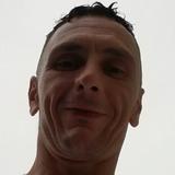 Kid from Brockton | Man | 42 years old | Scorpio