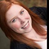 Dani from Juneau | Woman | 28 years old | Virgo