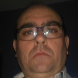 Sopi from Cieza | Man | 48 years old | Taurus