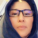 Lele from Palo Alto   Woman   38 years old   Leo