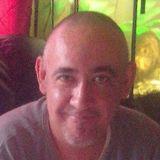 Salva from Ciutat Vella   Man   54 years old   Libra