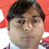 Rajnesh from Narnaul | Man | 30 years old | Aquarius