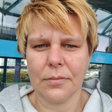 Manuela from Worbis | Woman | 47 years old | Aries