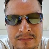 Agustin91Yr from Hayward   Man   30 years old   Virgo