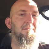 Jtown from Carencro | Man | 43 years old | Gemini