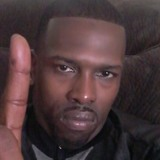 Drich from Pine Bluff   Man   41 years old   Libra