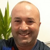 Tonycastro from Berlin Mitte | Man | 41 years old | Virgo