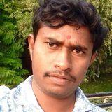 Prasad from Nizamabad   Man   29 years old   Taurus