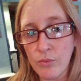 Dd from Knaresborough | Woman | 31 years old | Libra