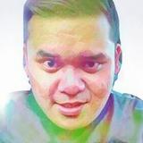Bigboy from Kuala Lipis | Man | 27 years old | Virgo