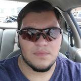 Jsb from Encantada-Ranchito-El Calaboz | Man | 27 years old | Libra