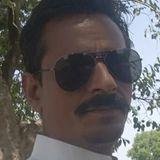 Dadu from Shajapur | Man | 37 years old | Scorpio