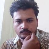Jvdkhan from Udgir   Man   32 years old   Gemini