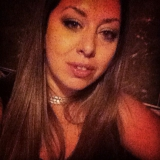 Joannag from Astoria   Woman   36 years old   Virgo