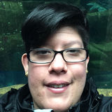 Sazza from Bournemouth | Woman | 30 years old | Capricorn