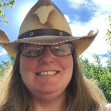 Sheesh from Flin Flon | Woman | 50 years old | Gemini