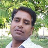 Mishra from Basti | Man | 42 years old | Capricorn