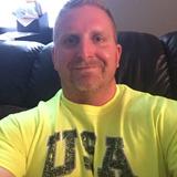 Dan from Harrison Township | Man | 42 years old | Sagittarius