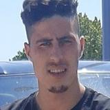 Mehdi from Arles | Man | 28 years old | Virgo