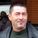 Ledergay from Quimper | Man | 48 years old | Aries