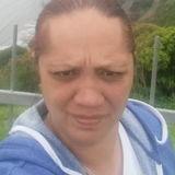 Raaza from Howick | Woman | 42 years old | Leo
