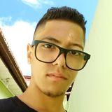 Estiga looking someone in Santa Rosa, Estado do Rio Grande do Sul, Brazil #9
