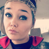 Karleigh from Beaver | Woman | 23 years old | Pisces
