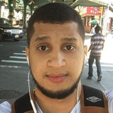 Jherffrin from Bronx | Man | 26 years old | Pisces