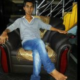 Kushu from Madanapalle | Man | 25 years old | Virgo