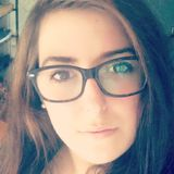 Sandra from Orleans | Woman | 25 years old | Aries