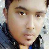 Raja from Koch Bihar | Man | 26 years old | Cancer