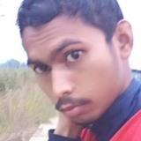 Sry from Vizianagaram   Man   32 years old   Scorpio
