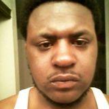 Dubby from Stockton | Man | 29 years old | Aquarius