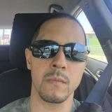 Jhonnytower from Toa Alta | Man | 43 years old | Scorpio