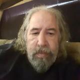 Brunociconteoa from Philadelphia | Man | 61 years old | Aquarius
