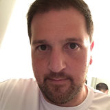 Ryanpat from Delray Beach | Man | 44 years old | Pisces