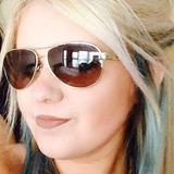 Rachael from Belfast | Woman | 22 years old | Virgo