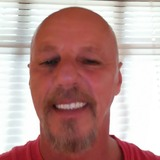 Emyers from Dayton | Man | 59 years old | Capricorn