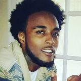 Tay from Wedgefield | Man | 29 years old | Aquarius