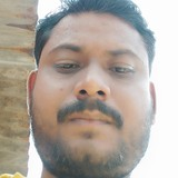 Name from Latur   Man   32 years old   Aries