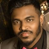 Kumar from Seremban | Man | 32 years old | Taurus