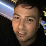 Matk from East Kilbride | Man | 31 years old | Pisces