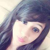 Raj from Virar | Woman | 32 years old | Scorpio