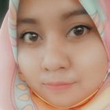 Ann from Alor Setar | Woman | 29 years old | Leo