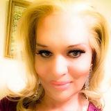 Raina from Johnson City | Woman | 36 years old | Libra
