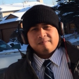 Rodel from Okotoks | Man | 34 years old | Capricorn